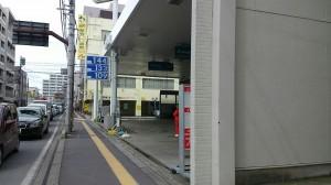 川口駅東口2