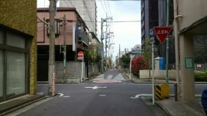 川口駅東口3